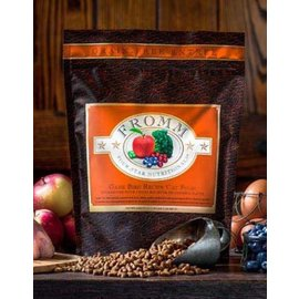 Fromm Family Foods Fromm - Game Bird Cat 5#