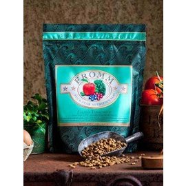 Fromm Family Foods Fromm - Tunachovy Cat 15#