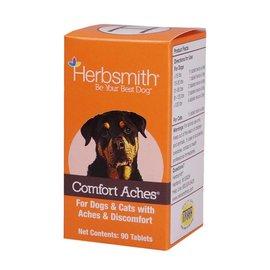 Herbsmith Herbsmith - Comfort Aches 90ct