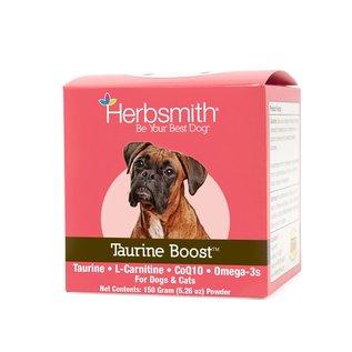 Herbsmith Herbsmith - Taurine Boost 150g