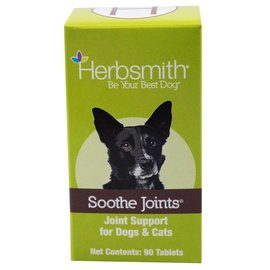 Herbsmith Herbsmith Soothe Joints
