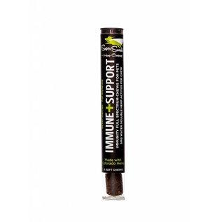 Super Snouts Super Snouts -  Immune Support Chews 6ct