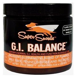 Super Snouts Super Snouts - GI Balance