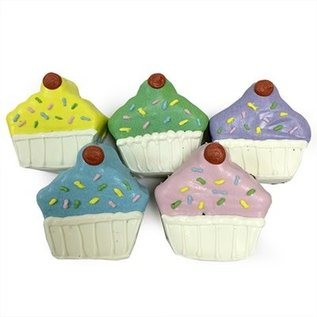 Bubba Rose - Big E's Cupcake