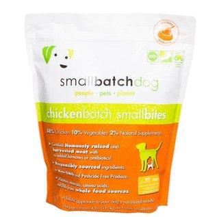 Small Batch Small Batch - Chicken Bites 4#