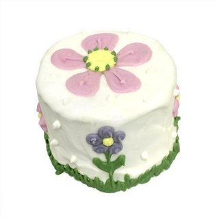 Bubba Rose - Baby Cake Perishable