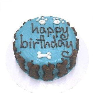 Bubba Rose - Birthday Cake