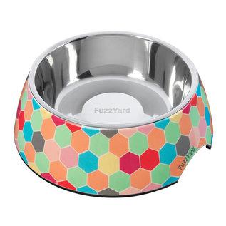 Fuzzyard Fuzzyard - The Hive Bowl Large