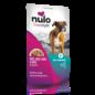 Nulo Nulo - Beef, Beef Liver & Kale 2.8oz