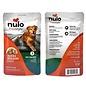 Nulo Nulo - Chicken & Green Beans 2.8oz