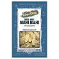 OC RAW OC Raw - Freeze Dried Mahi Mahi Treats 3.2 oz