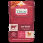 Nature's Logic Nature's Logic - Distinction Beef 24#