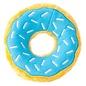Zippy Paws Zippy Paws - Mini Donutz Blueberry