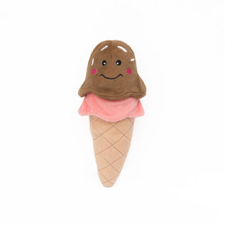 Zippy Paws Zippy Paws - Ice Cream