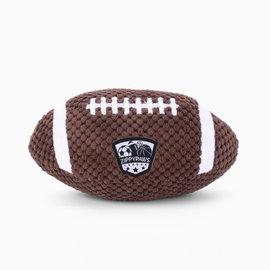 Zippy Paws Zippy Paws - Football