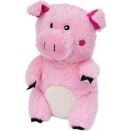 Zippy Paws Zippy Paws - Cheeky Chumz Pig