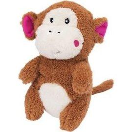 Zippy Paws Zippy Paws - Cheeky Chumz Monkey