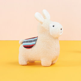 Zippy Paws Zippy Paws - Liam the Llama