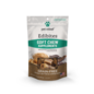 Pet Releaf Pet Releaf - Editbites Soft Chew Peanut Butter & Carob Swirl 7.5oz