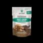 Pet Releaf Pet Releaf - Edibites Soft Chew CBD Calming Peanut Butter & Carob Swirl Large Breed 7.5oz