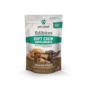 Pet Releaf Pet Releaf - Edibites Soft Chew Peanut Butter & Carob Swirl Large Breed 7.5oz