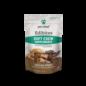 Pet Releaf Pet Releaf - Edibites Soft Chew Peanut Butter & Carob Swirl Trial 2.25oz