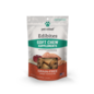 Pet Releaf Pet Releaf - Editbites Soft Chew Sweet Potato Pie 7.5oz