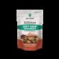 Pet Releaf Pet Releaf - Editbites Soft Chew Sweet Potato Pie 7.5oz