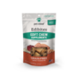 Pet Releaf Pet Releaf - Edibites Soft Chew Sweet Potato Pie  Large Breed 7.5oz