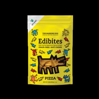Pet Releaf Pet Releaf - Edibites Pizza Trial 2.25oz