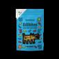 Pet Releaf Pet Releaf - Edibites Sushi Trial 2.25oz