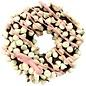 K9 Granola - Chocolate (Carob) Covered Strawberry Donut