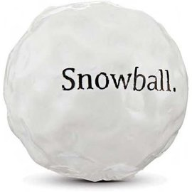 Planet Dog Planet Dog - Snowball