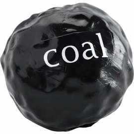 Planet Dog Planet Dog - Coal
