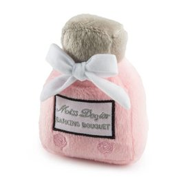 Haute Diggity Dog - Miss Dogior Perfume Barking Bouquet