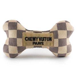 Haute Diggity Dog - Chewy Vuiton Bone