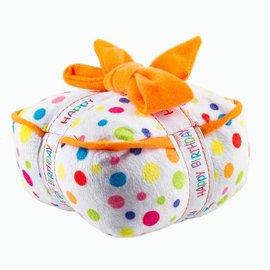 Haute Diggity Dog - Birthday Box