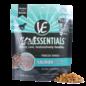 Vital Essentials Vital Essentials - Freeze Dried Salmon Mini Nibs 14oz