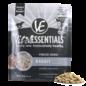 Vital Essentials Vital Essentials - Freeze Dried Rabbit Mini Nibs 14oz