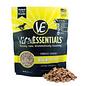 Vital Essentials Vital Essentials - Freeze Dried Duck Mini Nibs 1#