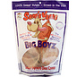 Front Porch Pets Front Porch Pets - Sam's Yams Big Boyz 15oz