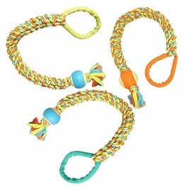 Chomper Chomper - Regular Rope w/ Ballistic Loop