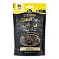 Vital Essentials Vital Essentials - Duck Liver Cat Treats .9oz
