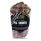 Vital Essentials Vital Essentials - Raw Bar Pig Snouts