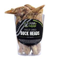 Vital Essentials Vital Essentials - Raw Bar Duck Heads
