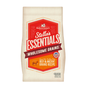 Stella and Chewy's Stella - Essentials Ancient Grains Beef 25#