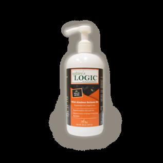 Nature's Logic Nature's Logic - Salmon Oil 32oz