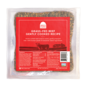 Open Farm Pet Open Farm - Beef Gently Cooked 8oz