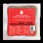 Open Farm Pet Open Farm - Beef Gently Cooked 8oz