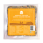 Open Farm Pet Open Farm - Chicken Gently Cooked 16oz
